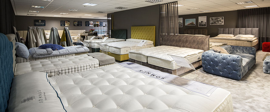 e6f222d682 HOLLEX LUXURY LIVING - Luxusný nábytok a interiéry
